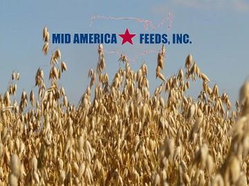 Mid America Feeds, Inc